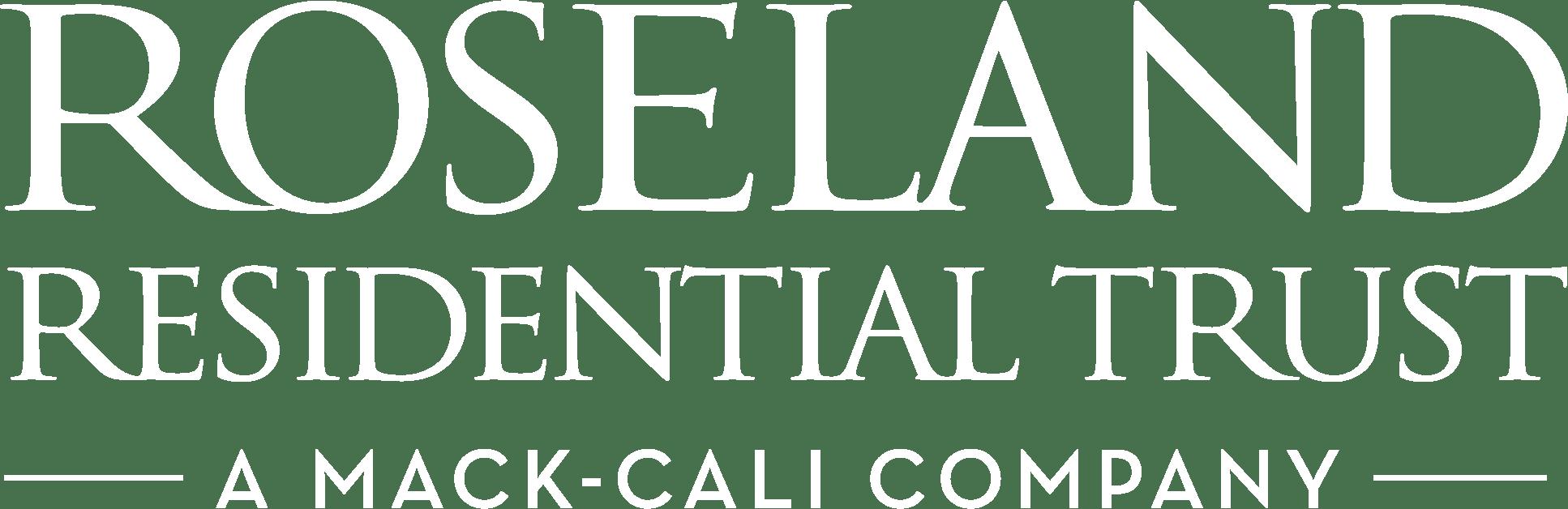 Roseland Property Company