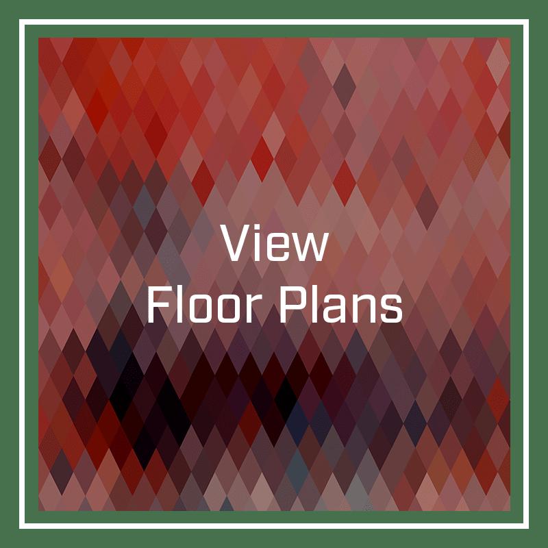 View floor plans at Solis at Flamingo in Las Vegas, Nevada