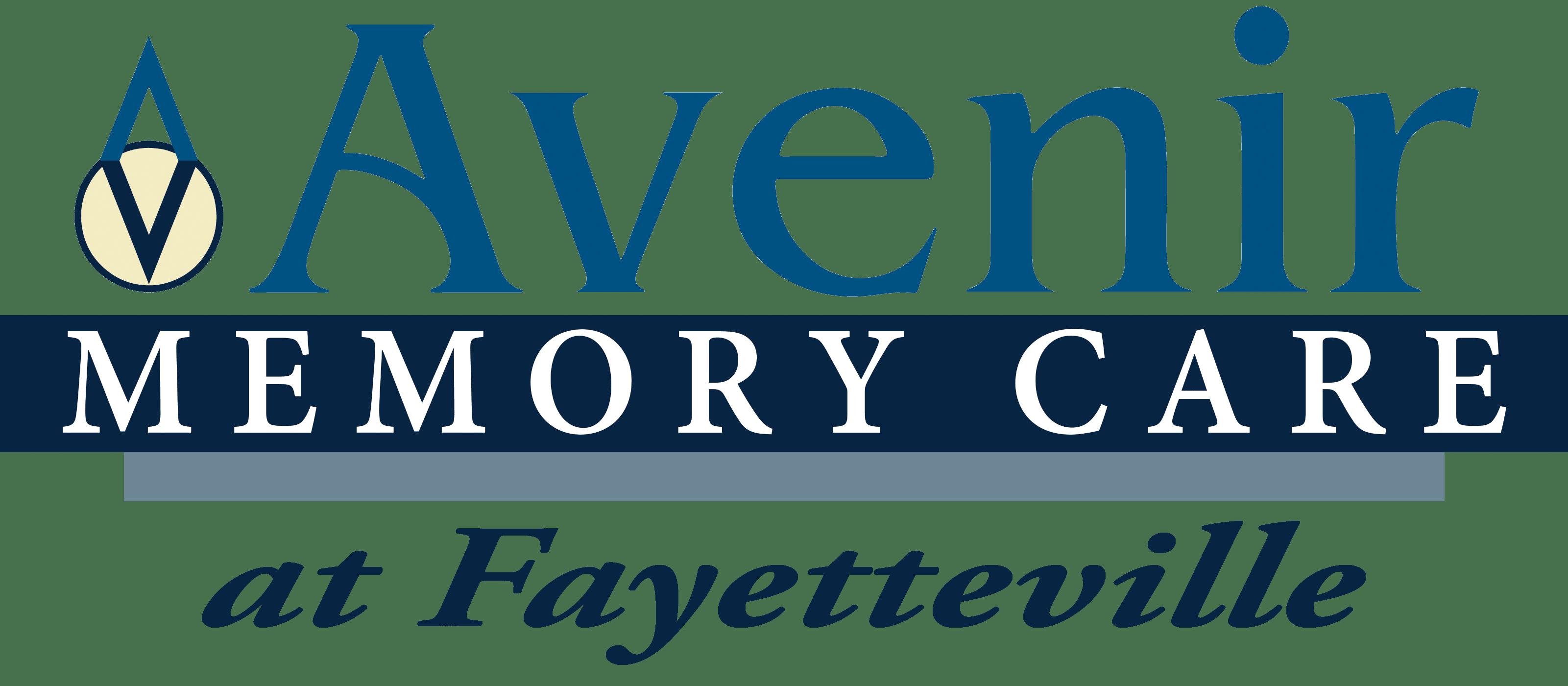Avenir Memory Care at Fayetteville