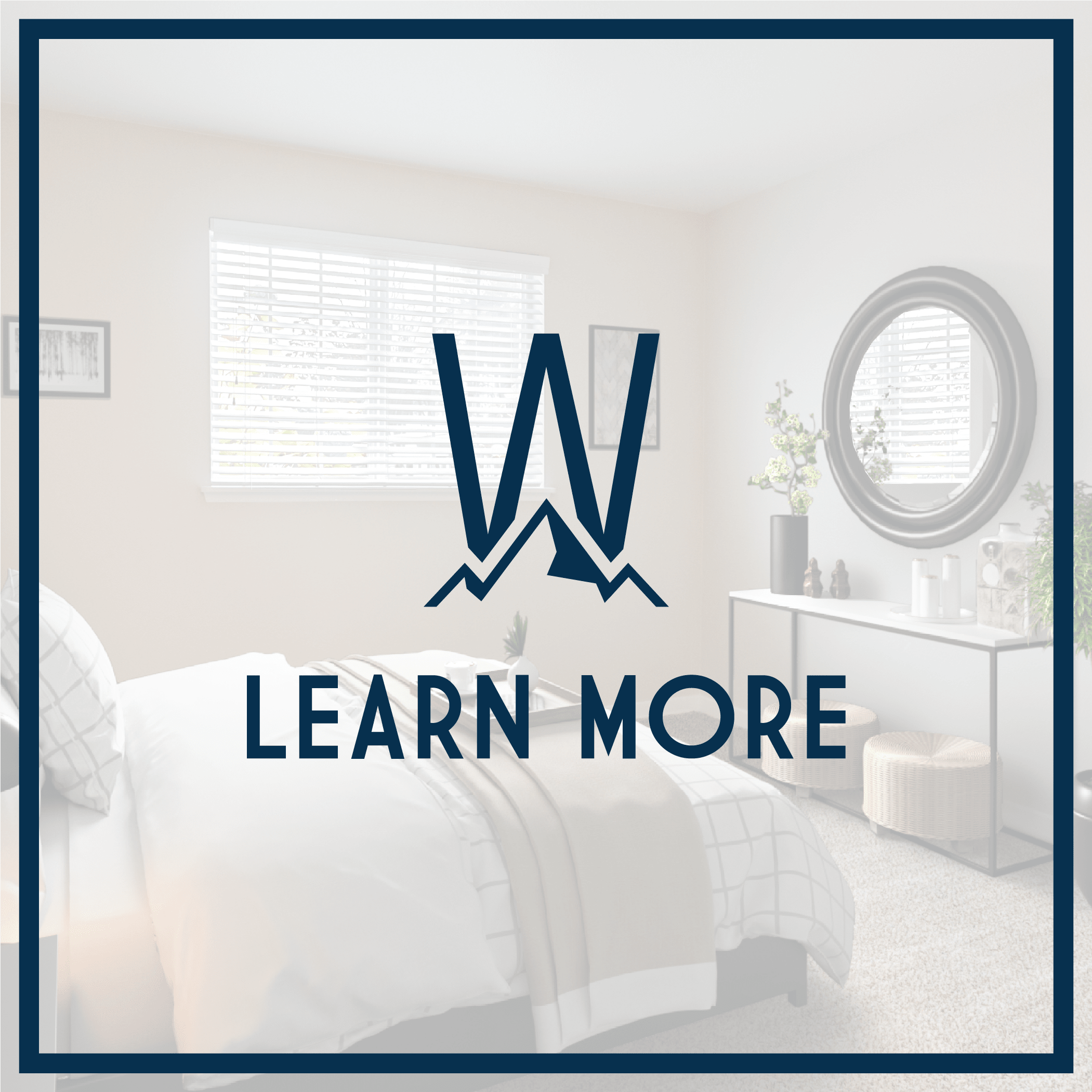 Learn more about the floor plans at The Winsley in Everett, Washington