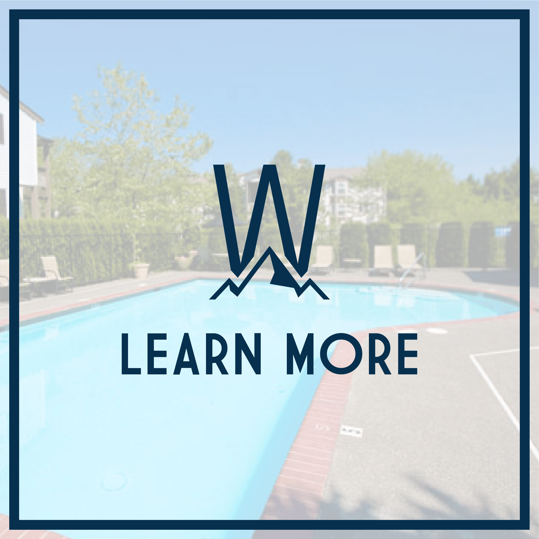 Learn more about the amenities plans at The Winsley in Everett, Washington