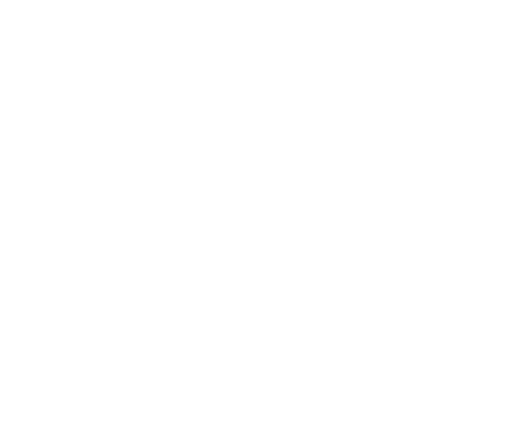 The Oaks at Four Corners