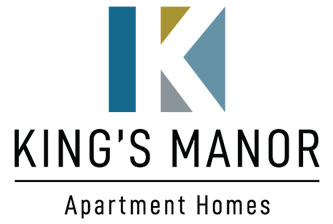 King's Manor Apartments