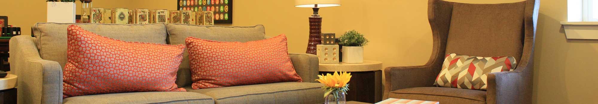 Pathway senior living corporate blog
