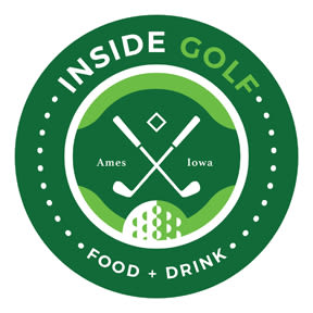 Inside Golf, a vendor of Haverkamp Properties in Ames, Iowa