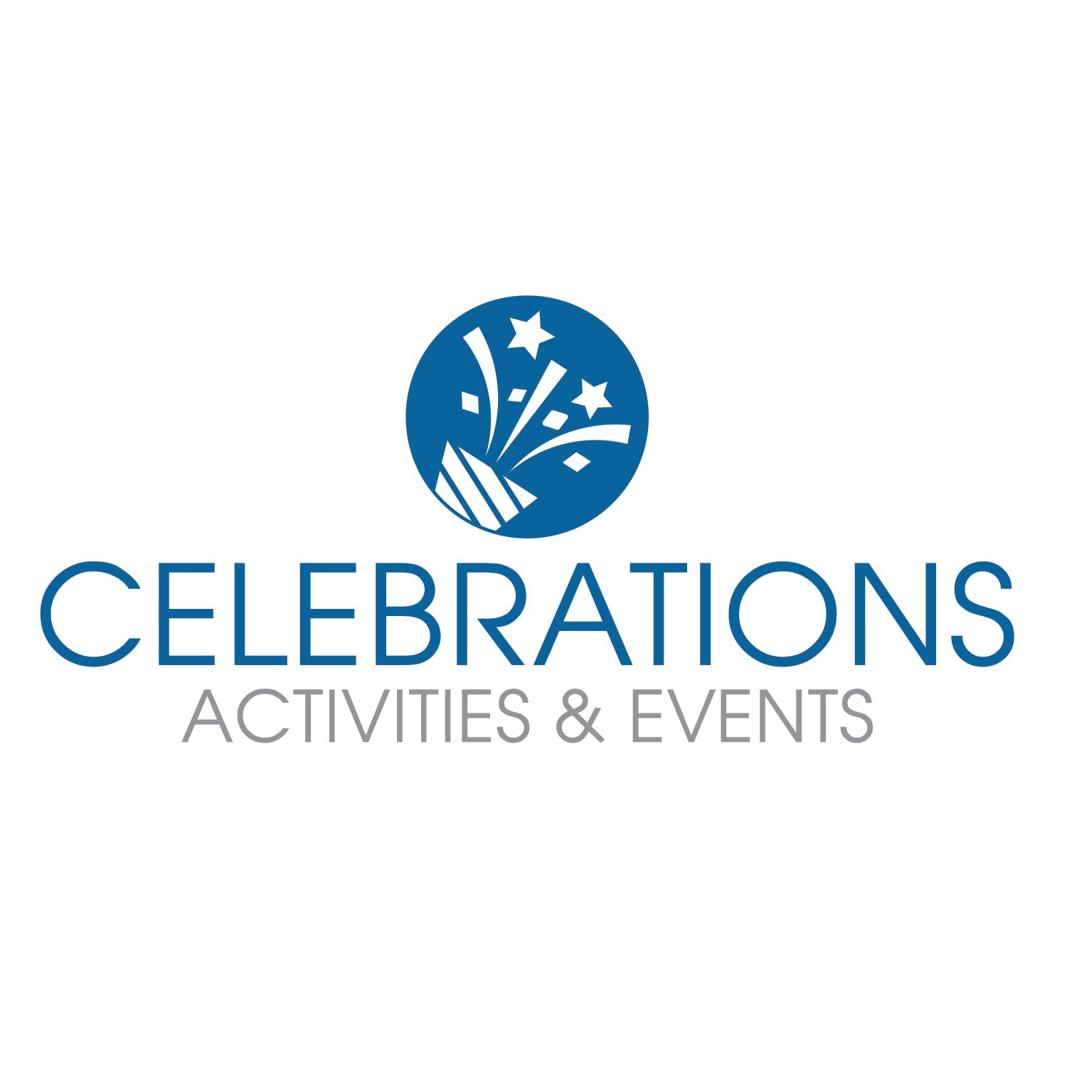 Activity and event celebrations at Discovery Village At Southlake in Southlake, Texas