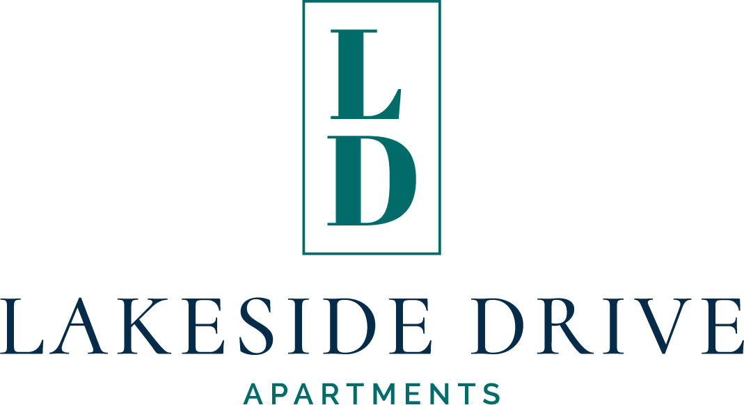 Lakeside Drive Apartments logo