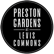 Preston Gardens