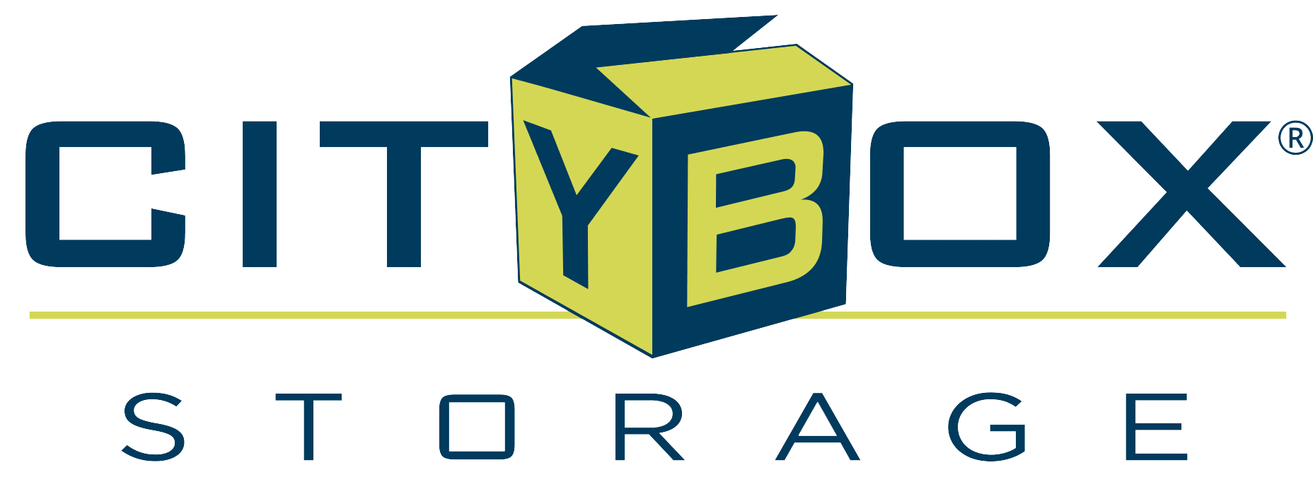 CityBox Storage