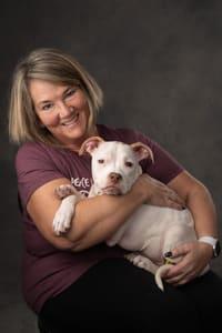 Tracy Fierro Moline Animal Hospital