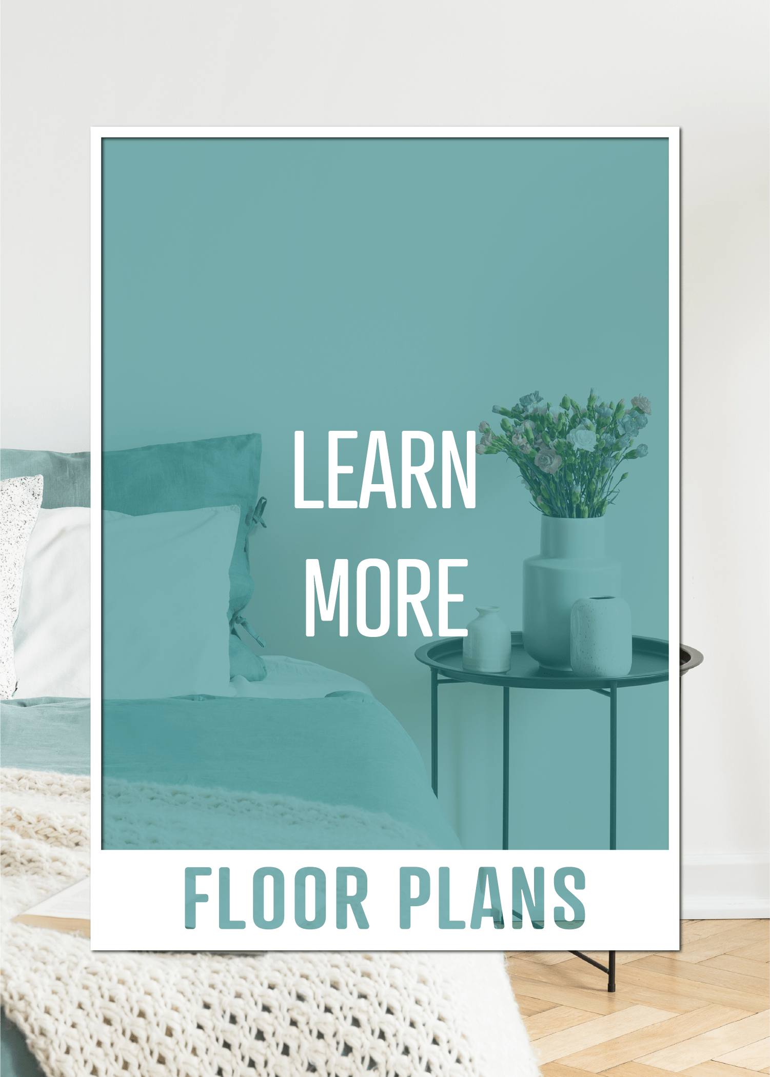 Click here to view the floor plans at Elliot's Crossing Apartment Homes, Tempe, Arizona