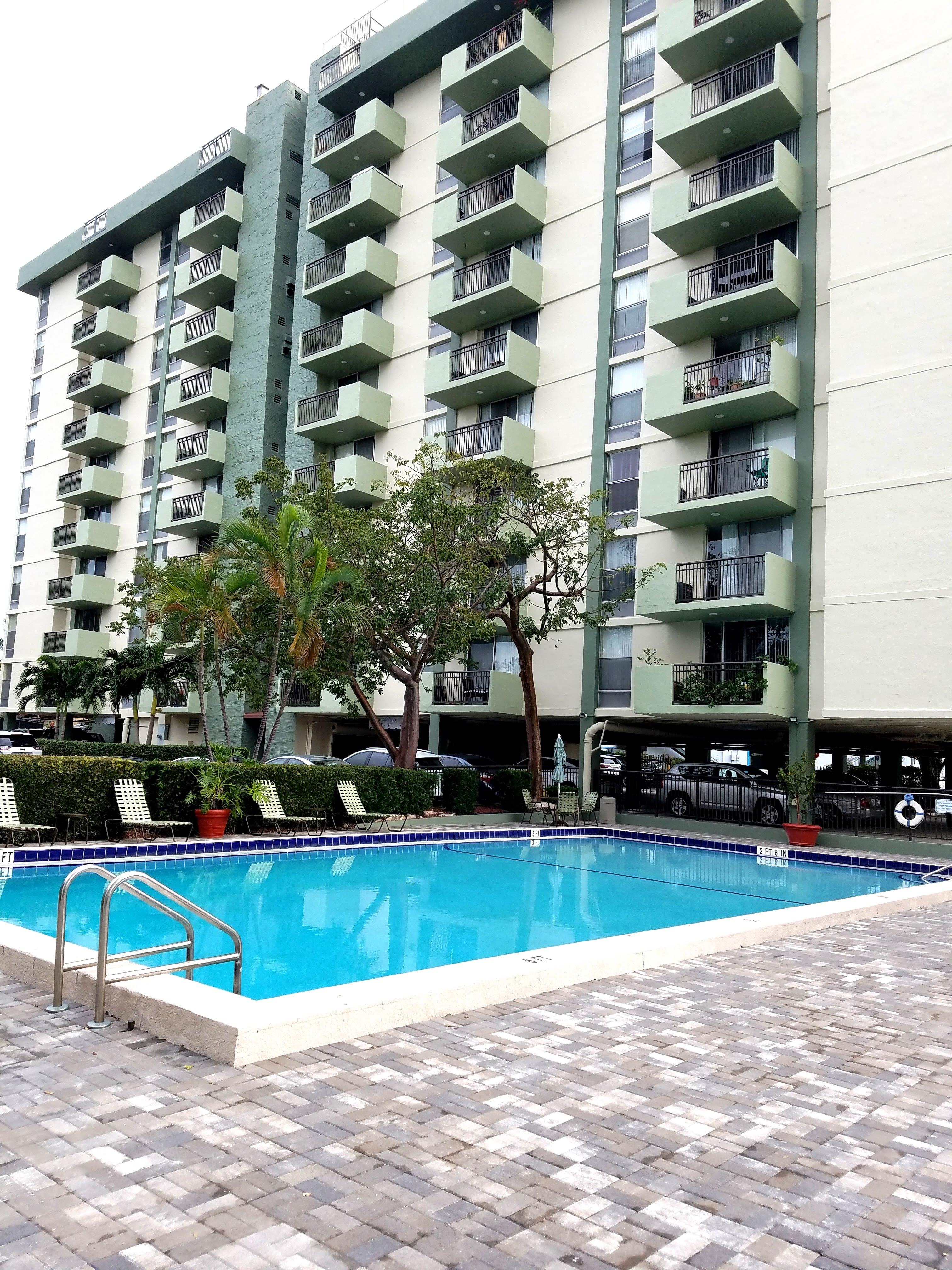 Apartments in North Miami, FL