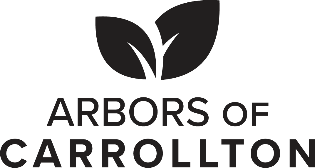 The Arbors of Carrollton