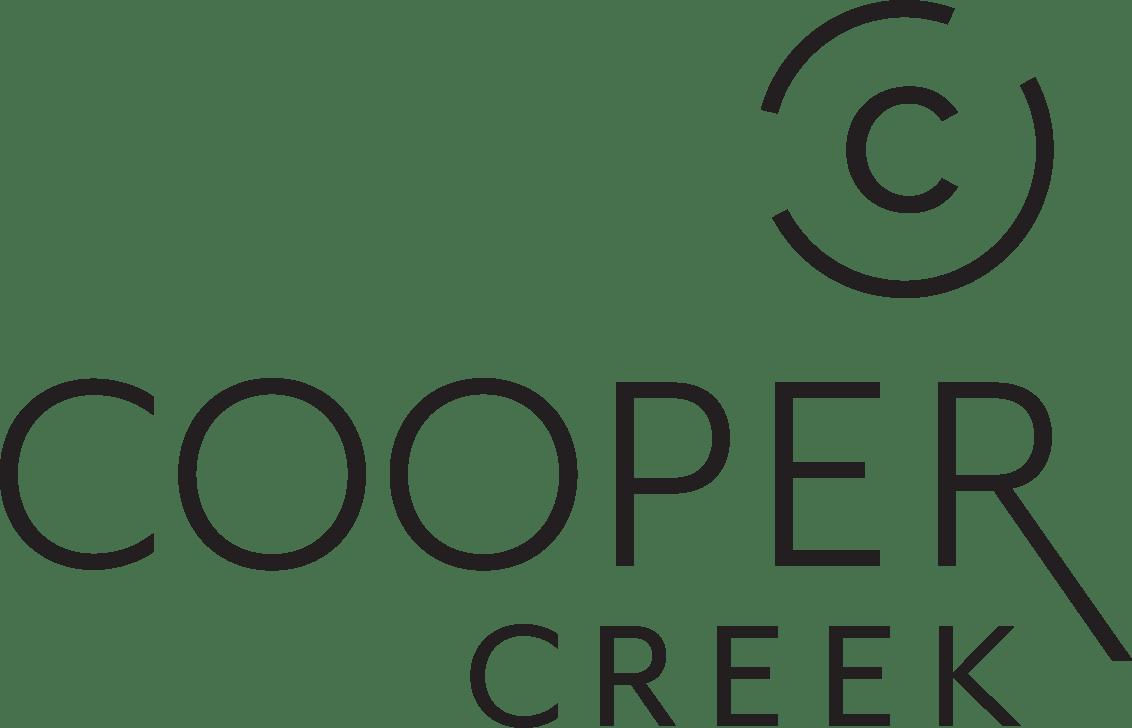 Cooper Creek