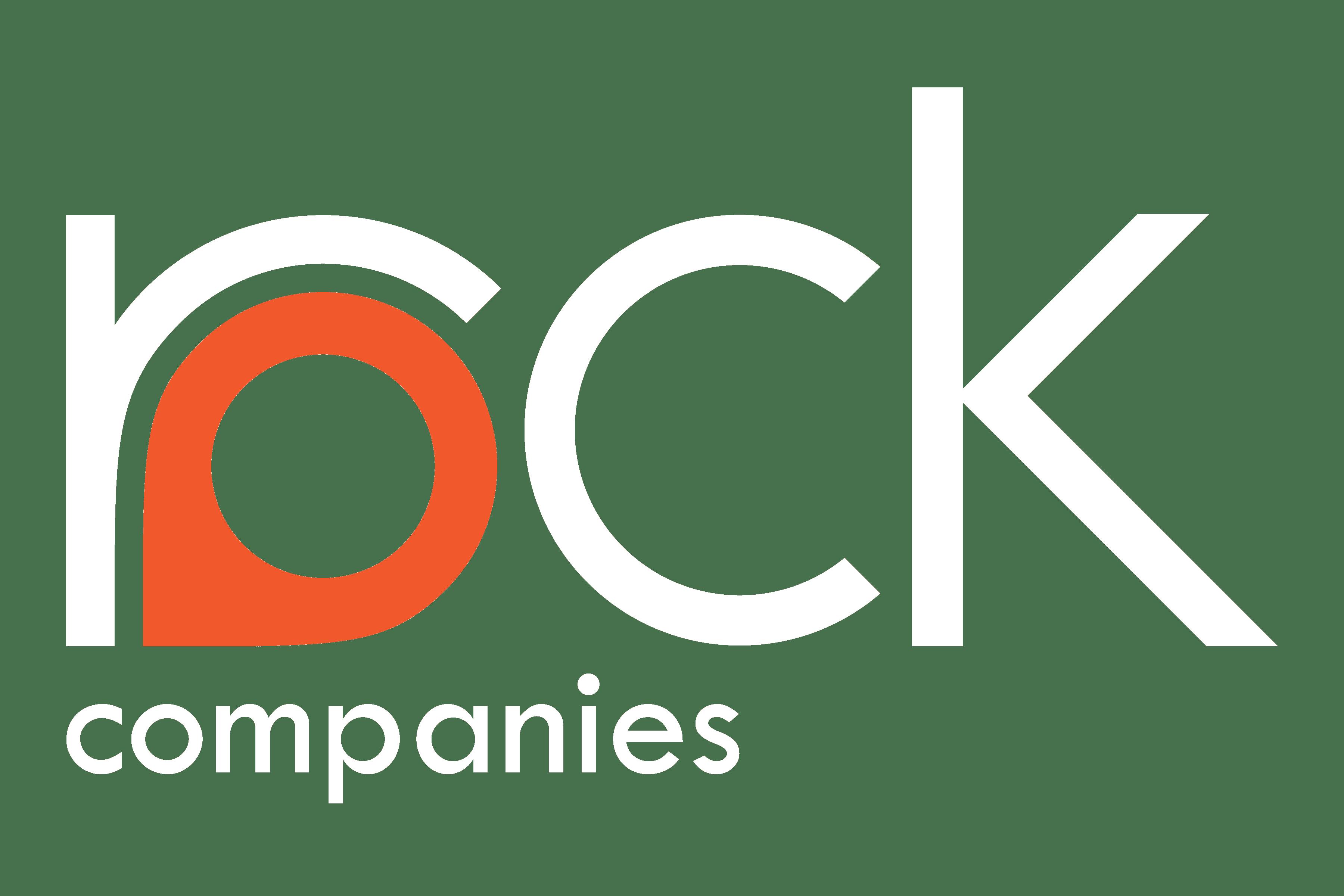 Rock Management LLC - Client