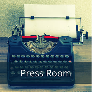Press room at Milestone Retirement Communities