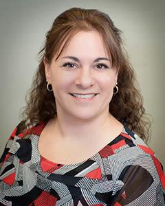 Valerie Zisman - Vice President, Controller