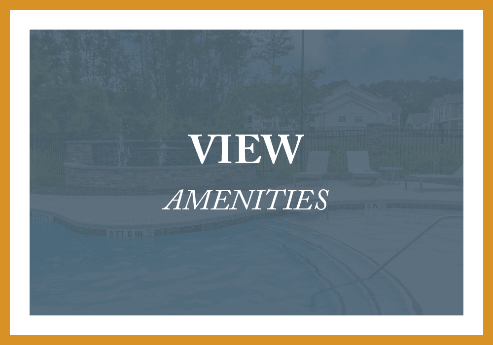 View Lullwater at Blair Stone's amenities in Tallahassee, Florida