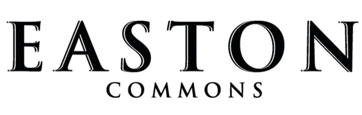 Easton Commons