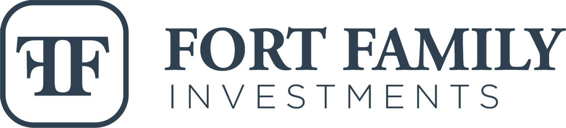 Fort Family Investments logo