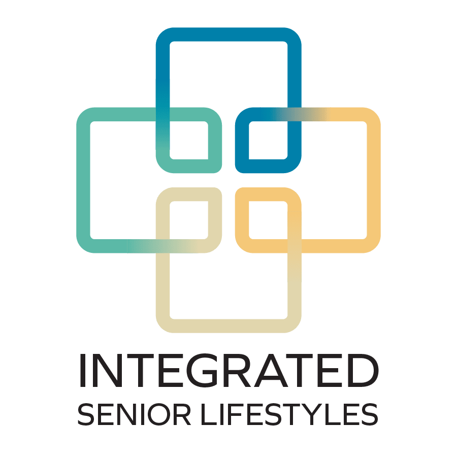 Integrated Senior Lifestyles, about us call out