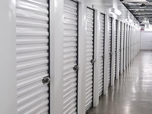 Medium Unit at Kapolei-West Hawaii Self Storage, Hawaii