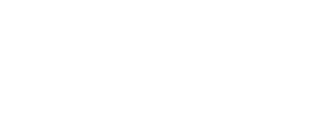 Link to amenities at Columbia Trails in Gresham, Oregon