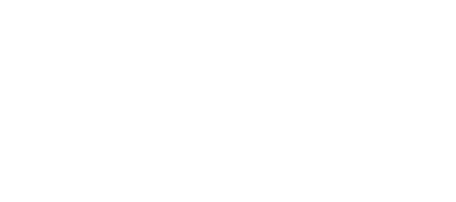 Link to floor plans at Eaglewood Apartments in Woodland, California