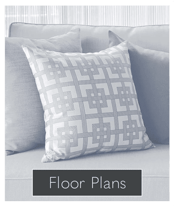 Floor Plans at Pinnacle North Apartments Canandaigua, NY