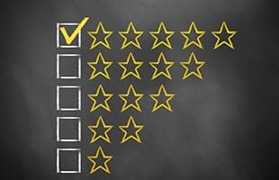 Give CenterPointe Apartments and Townhomes a review