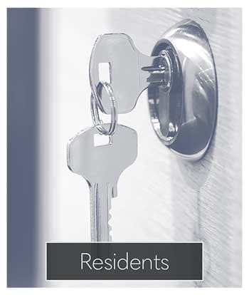 Resident can get more information here