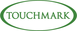 Touchmark Senior Living