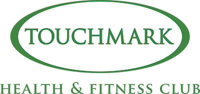 Touchmark Health & Fitness Club
