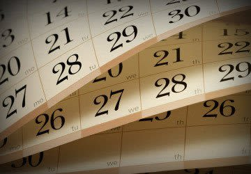 View the event calendar for Courtyard Centre Apartments in Reno, Nevada.