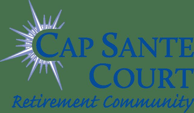 Cap Sante Court Retirement Community