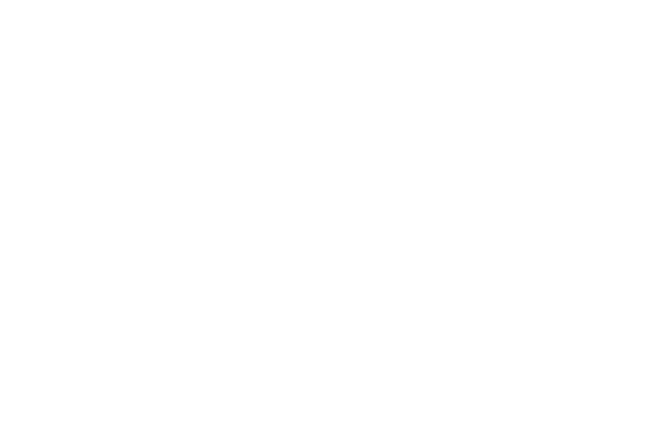Jefferson Chandler logo