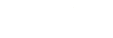 The logo for The Courtyards of Linden Ridge in Winnipeg, Manitoba