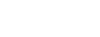The logo for Brightwater Senior Living of Highland in Highland, California