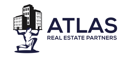 Community by Atlas Resal Estate Partners