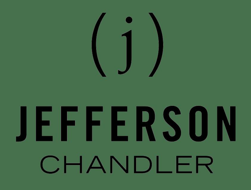 Jefferson Chandler property logo