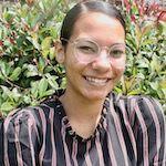 Brianna Goodlett, Business Services Director at Regency Park Astoria in Pasadena, CA