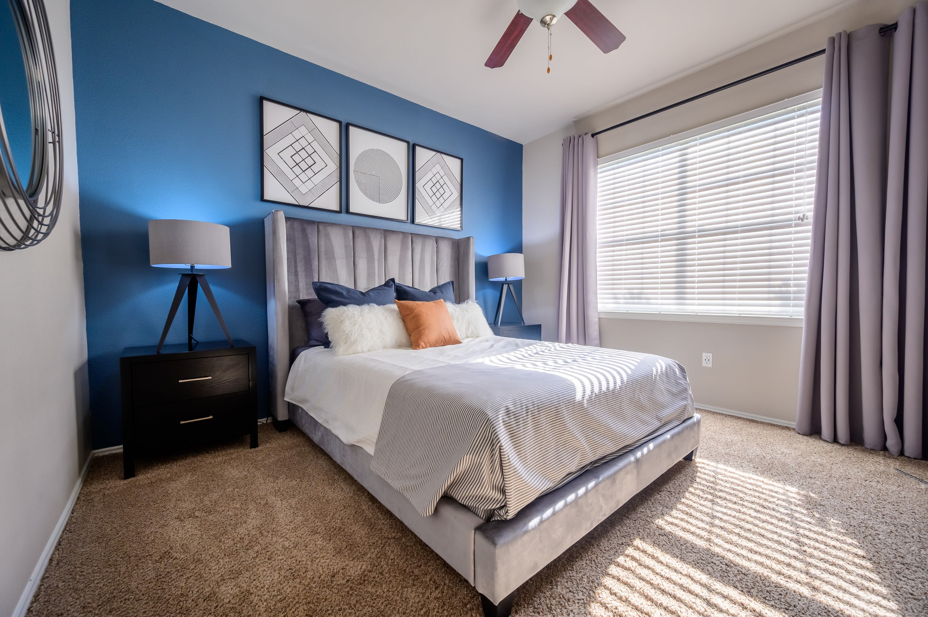 Affordable 1 2 3 Bedroom Apartments In Plano Tx