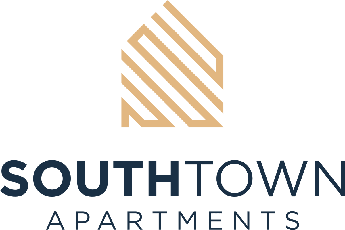 Southtown Apartments