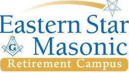 Eastern Star Masonic Retirement Campus logo