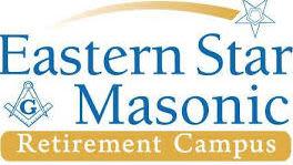 Eastern Star Masonic Retirement Campus logo