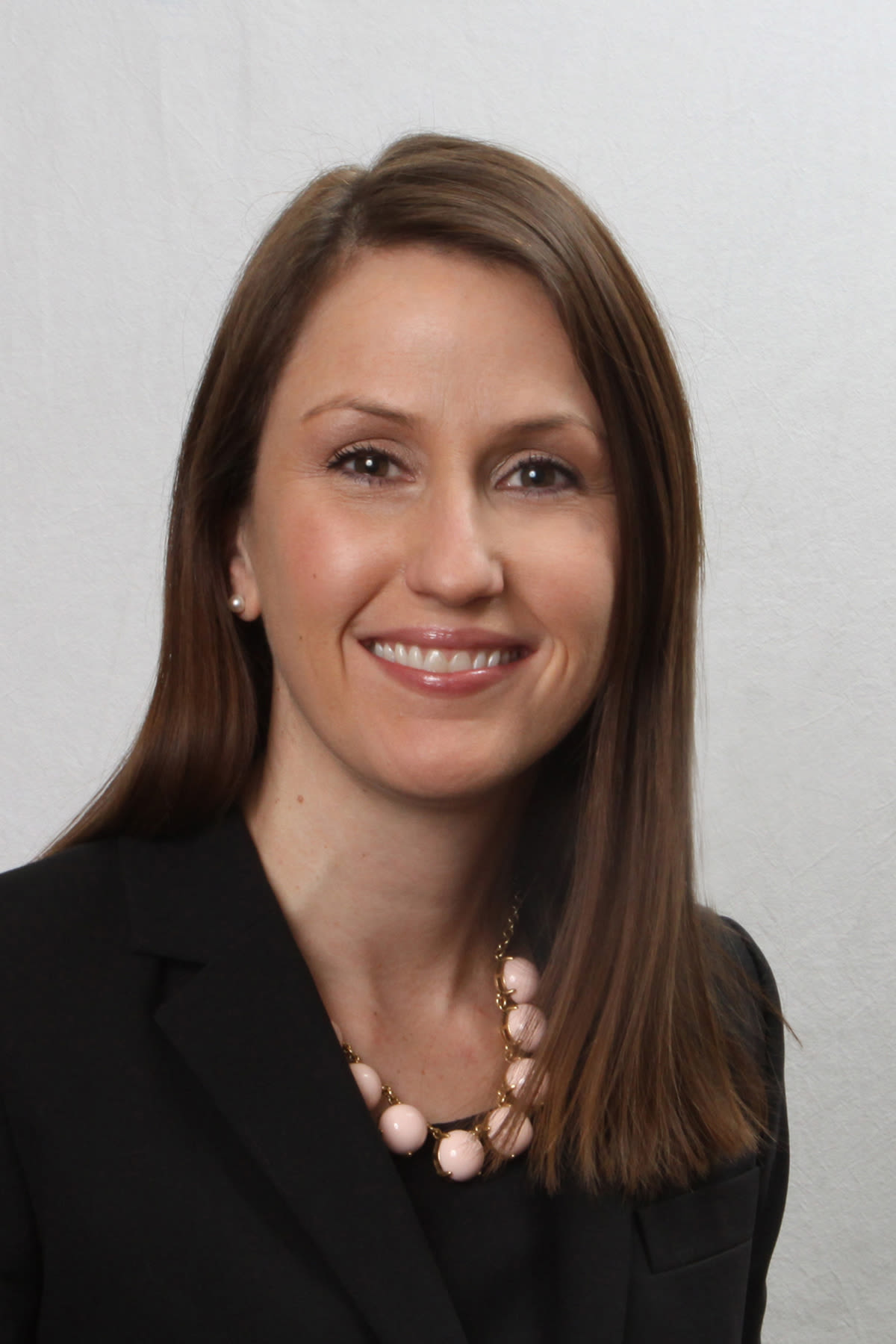 Elizabeth Rogers, Vice President