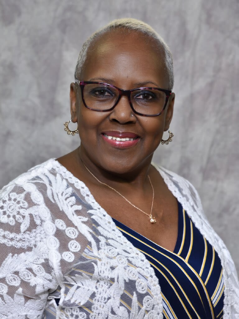 Nursing supervisor at Eastern Star Masonic Retirement Campus in Denver, CO