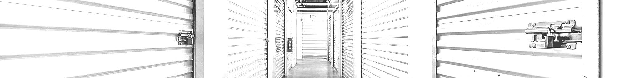 Office and Access Hours at 380 Storage in Denton, Texas