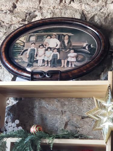 Cante Ao Vinho Family Rocklin CA