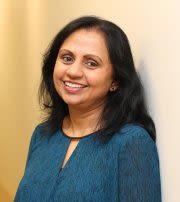 Narmada Satarasinghe, Accounting Manager